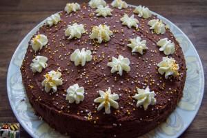 Schokoladen-Torte2