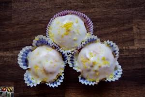 Zitronencupcakes1
