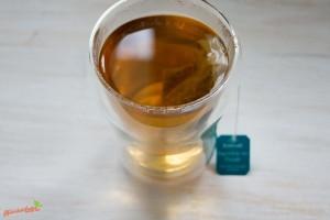 Alnatura Teeauswahl 3