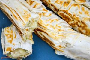 Camembert Stangen 2