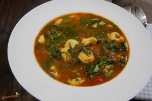 Tortellini-Suppe-1